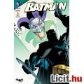Eladó új  Batman képregény 05. szám - Új állapotú magyar nyelvű DC szuperhős képregény