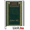 Sárközi György - A magyar költészet kincsestára 78.