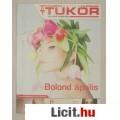 Eladó Patika Tükör 2013/4.szám