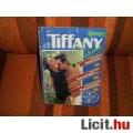 Eladó Tiffany regényújság
