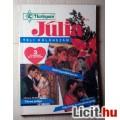Eladó Júlia 1994/6 Téli Különszám v1 3db Romantikus (2kép+Tartalom :)