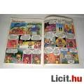 Móricka 2005/08 (276.szám) (5képpel :) Humor, Vicc, Karikatúra