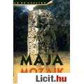 Dr. Romhányi Attila: Maja mozaik