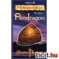 Eladó Stephen Lawhead: Pendragon