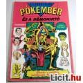 Eladó Pókember és a Démonirtó (1990) Képregény (Gyűjteményből) Ritka relikvi