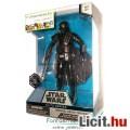 Eladó Star Wars figura 16-18cm-es Elite Death Trooper mozgatható Rogue One / Zsivány Egyes fém modell figu