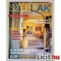 Szép Lak 2002/4.szám Április (Tartalomjegyzékkel) Női Magazin