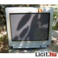 Eladó Compaq PE1032P 19 collos Monitor (hibás) 4képpel :)