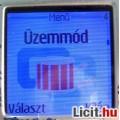 Eladó Nokia 3120 (Ver.11) 2004 Működik (Germany) 13db állapot képpel :)