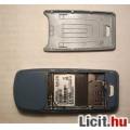 Nokia 3120 (Ver.11) 2004 Működik (Germany) 13db állapot képpel :)
