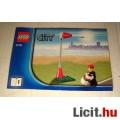 Eladó LEGO Leírás 3178-1 (2010) (4584654) 4képpel :)