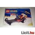 Eladó LEGO Leírás 6639 (1995) (877099) 4képpel :)