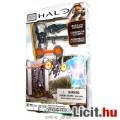 Halo - Forerunner Promethean Watcher Mega Bloks minifigura többfegyveres Weapons Pack készlet - 9716