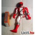 Eladó Bandai Figura (Ver.2) 2006 Hibás Hiányos (2képpel)