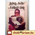 Eladó A Tékozló Lány (Jeffrey Archer) 1991 (5kép+tartalom) Akció, Kaland