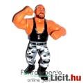 Eladó Retro Pankrátor figura - Butch Bushwhackers figura használt / Vintage WWF Wrestling