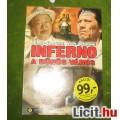 Inferno a bűnös város