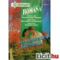 Eladó Romana Különszám 1995/6 Roberta Leigh Emma Darcy Valerie Parv