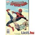 Eladó xx Amerikai / Angol Képregény - Amazing Spider-Man 502. szám (1999-2013)  - Pókember / Spide