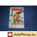 Eladó Tarzan 1992/3. A pók hálójában