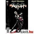 Eladó új Batman képregény 33. szám, Joker: Halál a Családra 6 - Új állapotú magyar nyelvű DC szuperhős kép
