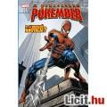 Eladó új  Hihetetlen Pókember - Az új Bosszú Angyalai képregény - Marvel könyv / teljes kötet - Új állapot