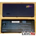 Eladó Akkumulátor: Acer Aspire 1350, 1510 SQU-302
