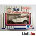 Eladó Matchbox MLB-90-26 (MB38) Ritka (1990) San Francisco Giants Bontatlan