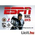 Eladó Playstation2 játék: ESPN NHL 2K5