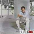 Eladó LIONEL RICHIE - CAN'T SLOW DOWN (LP)