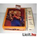 Eladó AKA LD11.1 Freiser Set (DDR 1982) Gyűjteménybe (16képpel :)