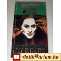 Eladó Nőstény Ördög (Fay Weldon) 1990 (5kép+Tartalom :) Filmregény
