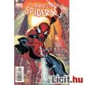 Eladó Amerikai / Angol Képregény - Amazing Spider-Man 50. szám Vol.2 491 - Pókember / Spiderman Marvel Com