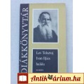 Lev Tolsztoj Ivan Iljics halála