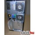 HP ML350G6 szerver számítógép