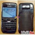 Eladó Nokia E71 acélszürke T-mobile