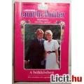 Eladó Hedwig Courths Mahler 85 A Bükkösben (2kép+Tartalom :)