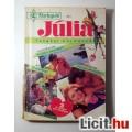 Júlia 1993/1 Tavaszi Különszám v3 3db Romantikus (3kép+Tartalom :)