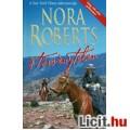 Eladó Nora Roberts: A törvénytelen