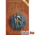 Nora Roberts: Sullivan asszonya