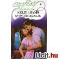 Eladó Kelly Adams: Gyöngéd éjszakák - Második Esély a Szerelemre 9.
