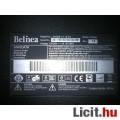 "BELINEA 101935 19"" TFT monitor"