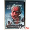 Az Öreg Halász és a Tenger (1990) 2007 (Brit dráma)