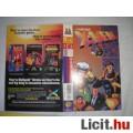 Eladó X-Men The Manga képregény 2. száma eladó!