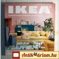 Eladó IKEA Katalógus 2018 (6képpel)