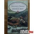 Jonathan Swift - Gulliver's Travels - Angol