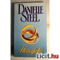 Hazafelé (Danielle Steel) 1997 (Romantikus) 5kép+tartalom