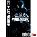 Eladó x új Hihetetlen Pókember képregény 17. szám 2014/5 - Új állapotú magyar nyelvű Marvel szuperhős képr