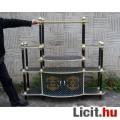 Eladó Kínai Szekrény (150x140cm) Retro kb.1982 (szép állapotban)
