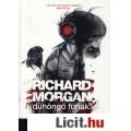 Eladó Richard Morgan: Dühöngő fúriák